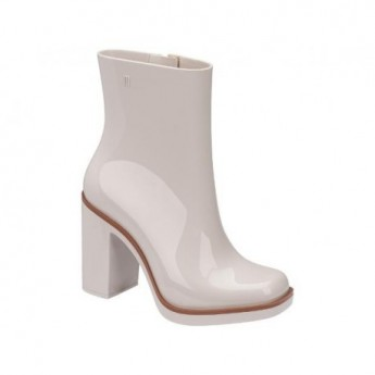 MELISSA CLASSIC BOOT AD 51387 BEIGE BROWN-BEIGE MARRÓN