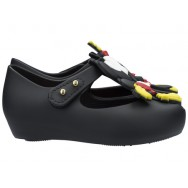 mini-melissa-ultragirl-disney-twins-iii-bb-01003-black-negro