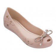 melissa-ultragirl-elements-ad-01822-light-pink-rosa-claro