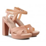 melissa-classic-lady-ad-01822-light-pink-pink-light-pink