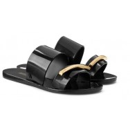 melissa-wonderful-ii-ad-01003-black-black