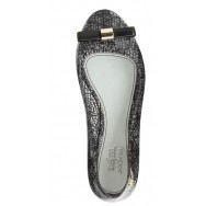 melissa-space-love-jason-wu-ad-51608-clear-black-transparent-black