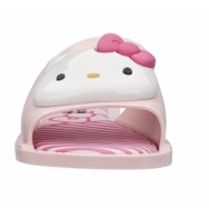 melissa-slipper-hello-kitty-ad-50552-pink-white-rosa-blanco