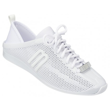 MELISSA LOVE SYSTEM NOW AD 30001 WHITE BLANCO