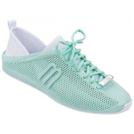 MELISSA LOVE SYSTEM NOW AD 01348 GREEN VERDE