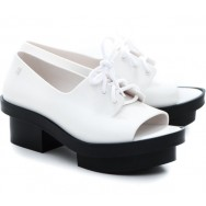 melissa-wanna-be-rio-ad-52834-white-black-blanco-negro