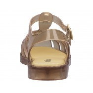 melissa-possession-ad-06198-beige
