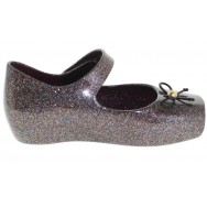 mini-melissa-ballet-sp-bb-03800-multicolor-glitter