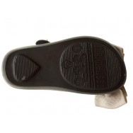 mini-melissa-ultra-sweet-bb-51496-black-beige-negro-beige