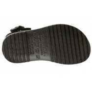 mini-melissa-flox-bb-50603-black-negro