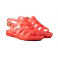 mini-melissa-flox-bb-06381-orange-naranja