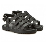 mini-melissa-flox-bb-01003-black-negro
