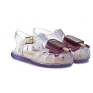 mini-melissa-aranha-viii-bb-52056-clear-purple-transparente-purpura