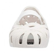 mini-melissa-jean-jason-wu-bb-01177-white-blanco