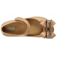 mini-melissa-ultragirl-sweet-iv-bb-01576-beige-beige