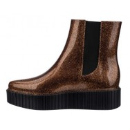 vivienne-westwood-anglomania-melissa-chelsea-boot-ad-51305-bronze-black-bronce-negro
