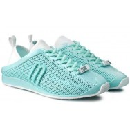 melissa-love-system-now-ad-01348-green-verde
