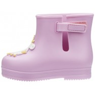 vivienne-westwood-anglomania-mini-melissa-boot-bb-52137-light-pink-rosa-palo