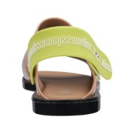 melissa-twist-ad-53507-brown-black-yellow