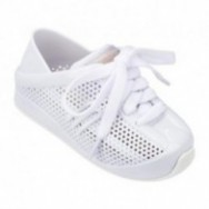 MINI MELISSA LOVE SYSTEM BB 50757 WHITE BLANCO