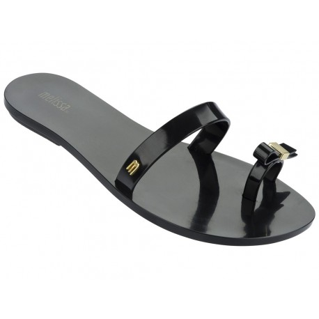 MELISSA CONSTELLATION AD 01003 BLACK NEGRO