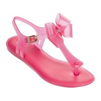 MEL SOLAR INF 01857 NEON PINK ROSA NEON